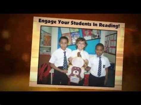 shiloh lesson plans shaped book report project templates doc shiloh book report projects for elementary students