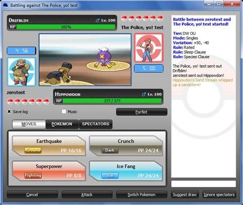 themes of pokemon games download pokemon game online free pok 233 mon online