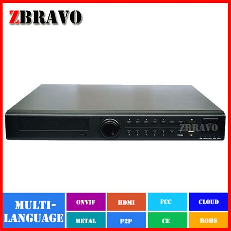 Jual Kamera Indoor Hdcvi 2mp Built In Audio Murah 32channel ahd dvr 24channel ahd dvr ahd recorder 1080n non realtime support 4 sata product