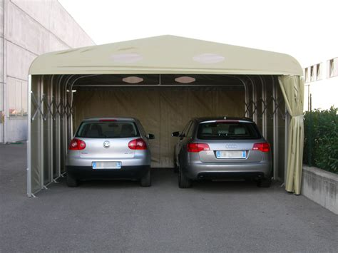 larghezza box auto dual box lem tende e colori