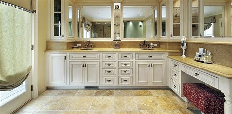 how to paint kitchen cabinets smith design what color to paint kitchen cabinets smith design what