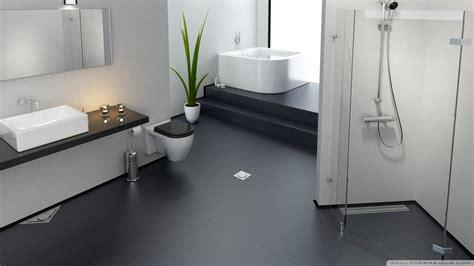 Modern Wallpaper Bathroom by Modern Bathroom Wallpaper 1920x1080 Wallpoper