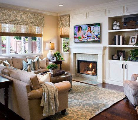 window treatments for living room living room window treatment ideas