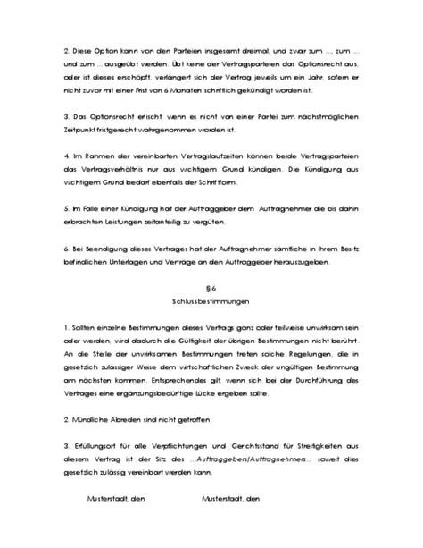 Vergleichsangebot Vorlage Darlehensvertrag Einfach Zweiseitig Im Word Format