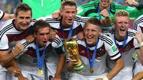 Best In 2006 by Copa Do Mundo Ce 245 Es Artilheiros E Guia Completo Do