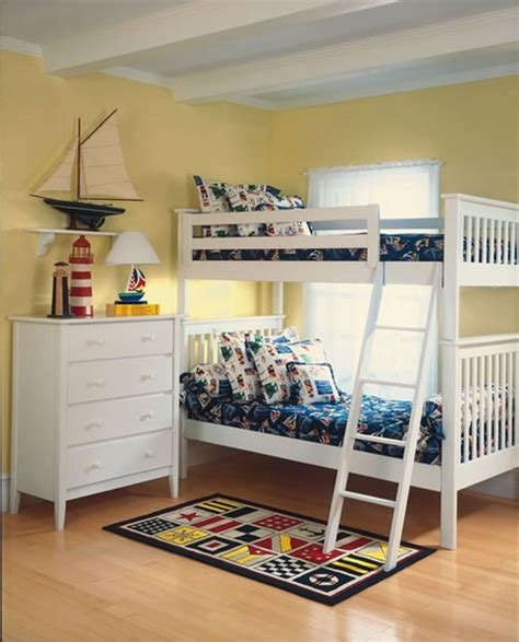 bunk bed age bunk bed modern bunk beds by rosenberry rooms