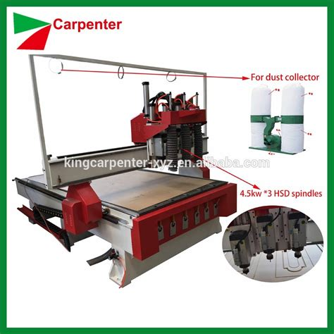 router scanner high quality scanner price for cnc router machine of 3d