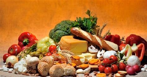 sull alimentazione tesina sull alimentazione terza media