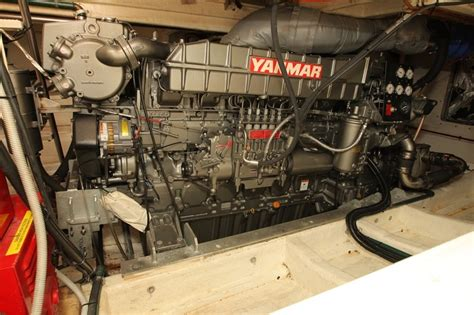 boat trader marine engines yanmar diesel engine repowers mills charters fishing boat