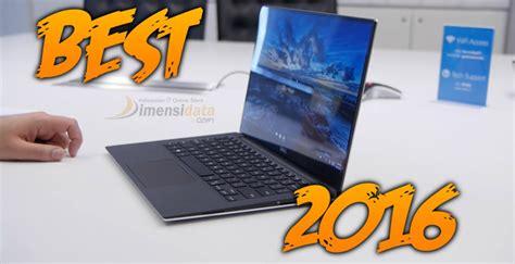 Harga Merk Laptop Terbaik ini daftar merk laptop terbaik terbaru paling laris 2019