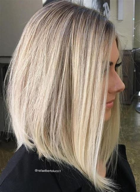 layered angled bob by gia platinum blonde by best 25 blonde inverted bob ideas on pinterest inverted