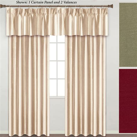 pinch pleated curtains for traverse rod traverse curtains and rods