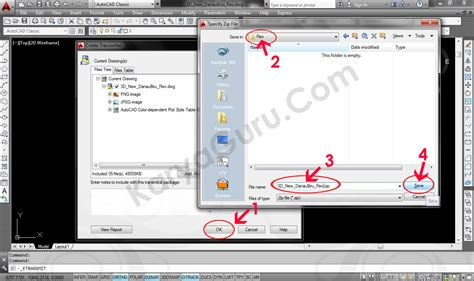 tutorial autocad rendering tutorial autocad cloud rendering in autodesk 360