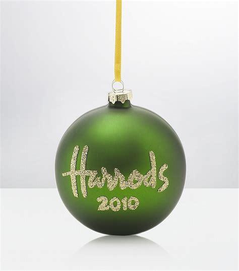 christmas decoration harrods photo 16186387 fanpop