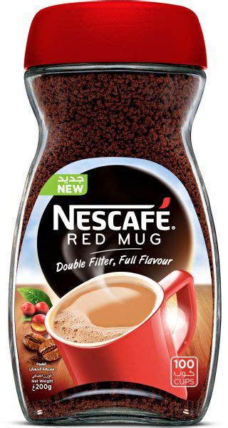Seblak Instant Original 34 nescafe mug instant coffee 200g price review and buy in dubai abu dhabi and rest of