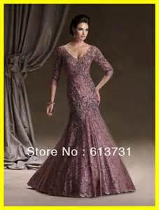 wedding mother of the bride j kara dresses boutiques plus