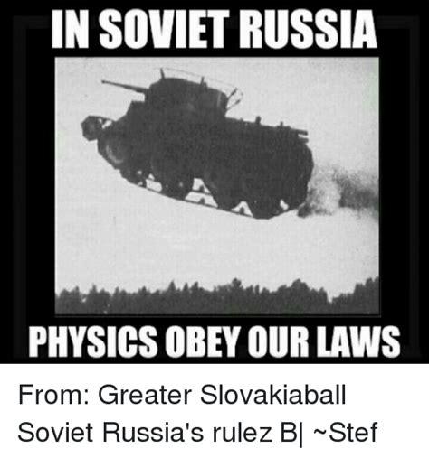 Soviet Russia Meme - image gallery soviet memes