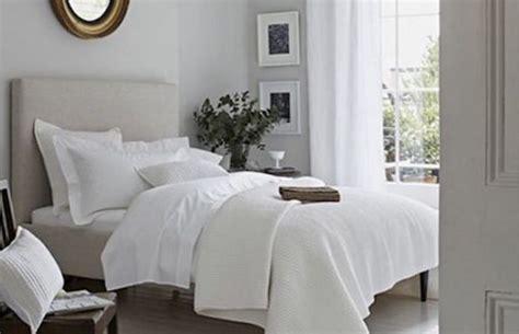 feng shui ideas  create  good bedtime feisty side