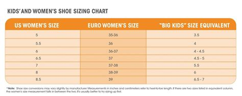 mens shoe size vs womens how to find the youth equivalent of s shoe sizes