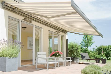 house awning price image gallery haus awnings prices