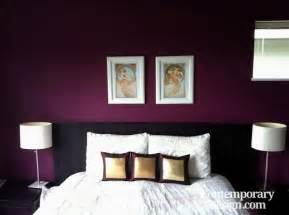 soothing bedroom paint colors relaxing paint colors for a bedroom
