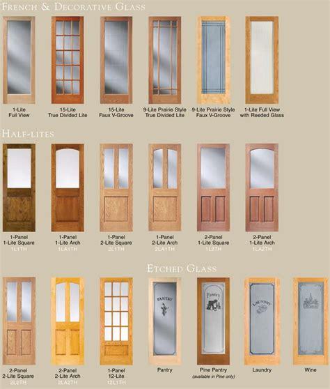 Door Sizes Exterior Best Door 28 Doors Quality Glazed Doors For Doors Patio