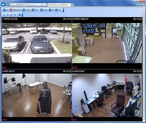view my home security 28 images cctv luxury home