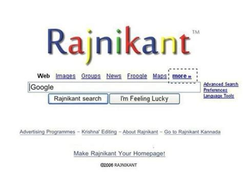 Meme Search Engine - 40 most funniest rajinikanth meme pictures on the internet