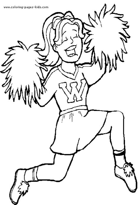 cheerleading coloring and activity book extended cheerleading is one of idan s interests he has authored various of books which giving to etc movements extended volume 11 books free coloring pages of of the year