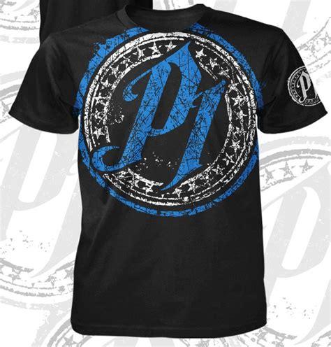 Blouse Pita Aj 2 aj styles shirt