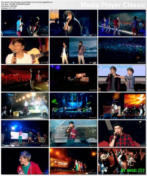 up all night torrent one direction up all night live tour torrent