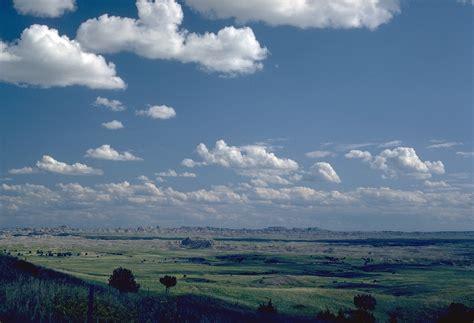 wallpaper awan yang indah foto foto awan yang indah