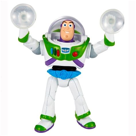 Product Buzz The Purz N Izer by The Gallery For Gt Buzz Lightyear Story 1