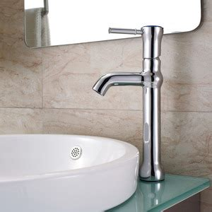 High End Single Handle Bathroom High End Single Handle Bathroom Vessel Sink Faucet