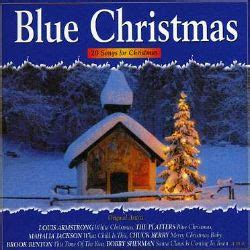 blue christmas  songs  christmas  artists songs reviews credits allmusic