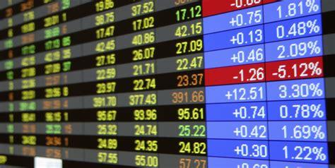 popolare di quotazione tempo reale investire in azioni ftse mib titoli da comprare