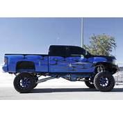 Cool Looking Trucks