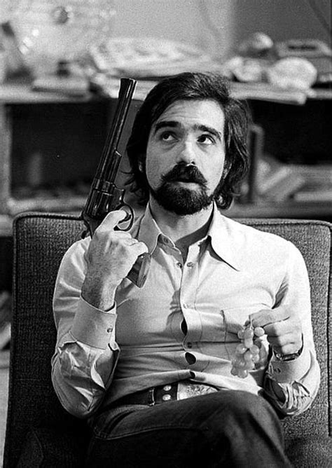 themes in scorsese films the directors series martin scorsese taxi driver 1976