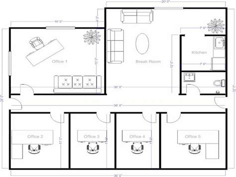 Free Floor Plan Generator floor plan generator to create an floor plan generator simple create