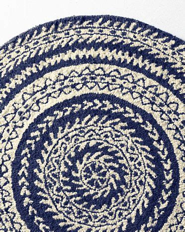 garnet hill rugs sale 337 best ideas about rugs on hooked rugs wool and folk
