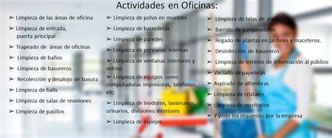 empresas de limpieza para oficinas limpieza de oficinas empresa de limpieza quito