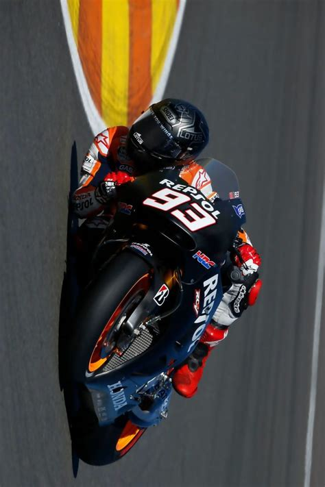 Kaos Valentino The Doctor Became Legend 1062 best images about motogp wsbk on