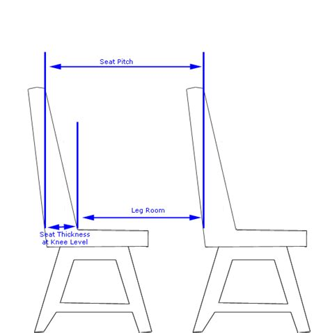 Low Back Dining Room Chairs bar table design dimensions photograph some chairs have fo