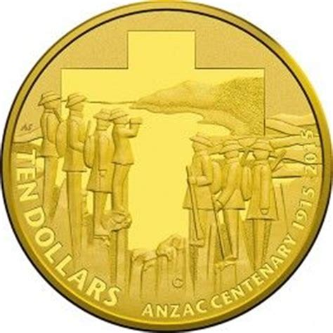 Proof No 17 Berkualitas 1 324 best images about coins of the world on