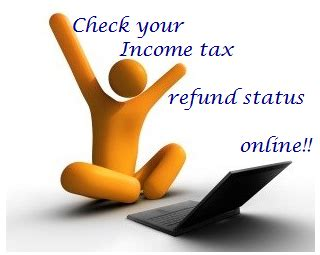 tax tip check if last years state refund is taxable mainstreet how to claim for income tax refund in india
