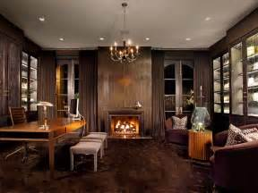 Home Interior Design Omaha see this house a mysterious 43 million dollar newport