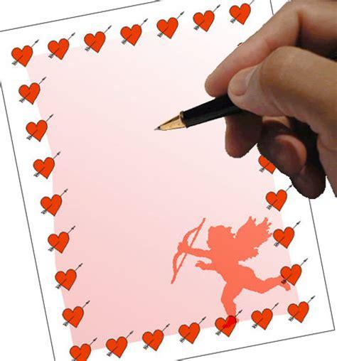 imagenes sin copyright para web marcos para escribir cartas de amor