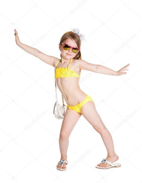 little blond girl models images usseek com little girls yellow bikini images usseek com