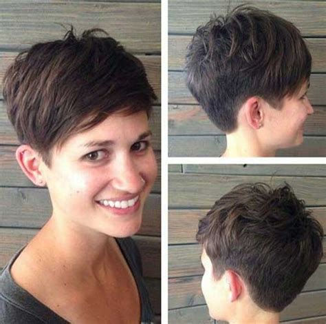 2015 Best Hairstyles by 35 Best Haircuts 2015 2016 Hairstyles
