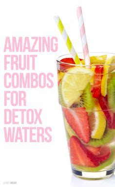 How Should You Keep Detox Water by 1000 Images About Detox On Detox Tips Detox